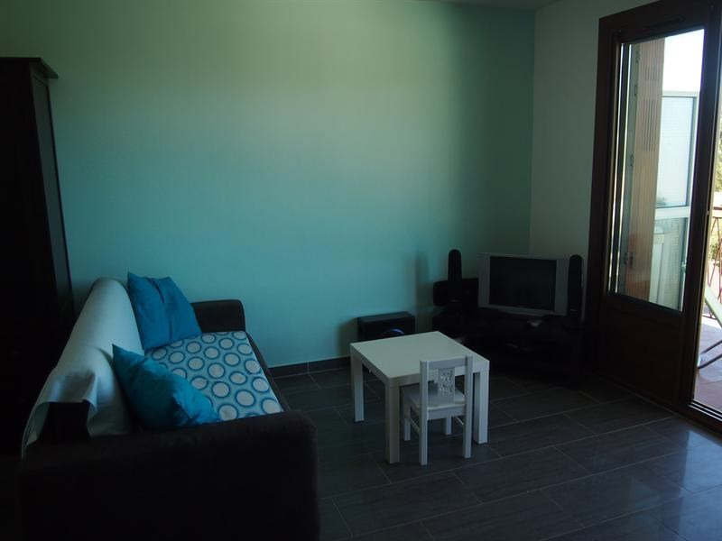 Vacation rental apartment Bandol 380€ - Picture 2