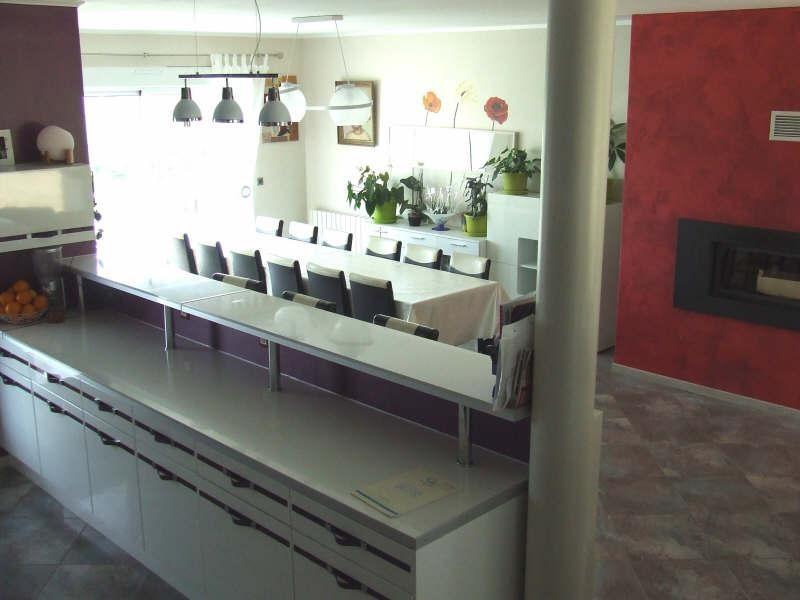 Produit d'investissement maison / villa Avesnes sur helpe 362000€ - Photo 3