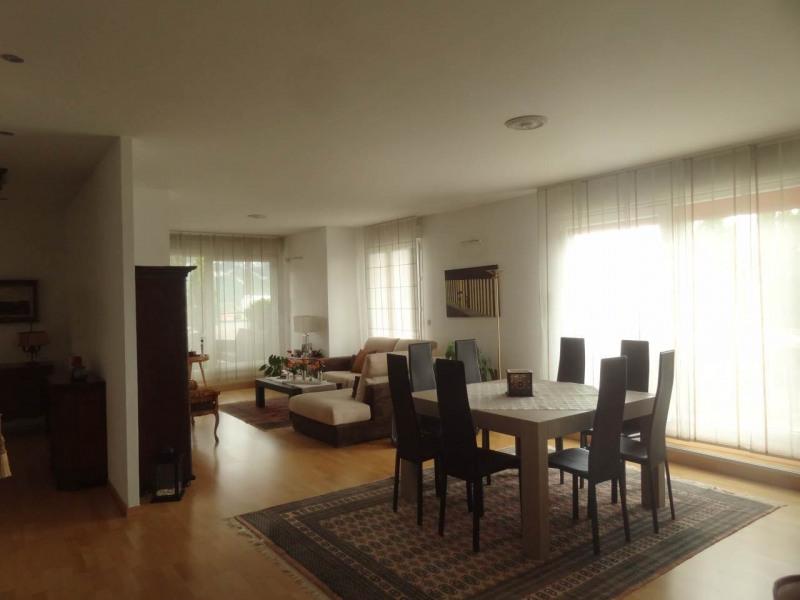 Venta de prestigio  apartamento Gaillard 770000€ - Fotografía 25
