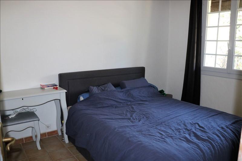 Sale house / villa St esteve janson 345000€ - Picture 4