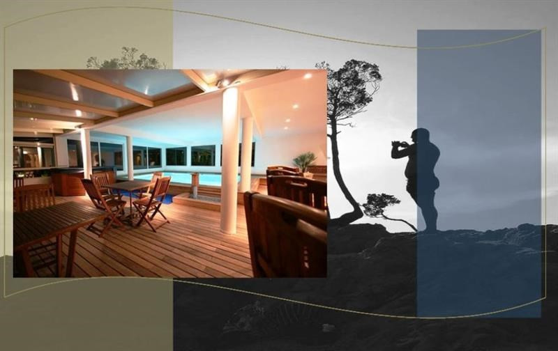 Deluxe sale house / villa Porto-vecchio 19500000€ - Picture 11