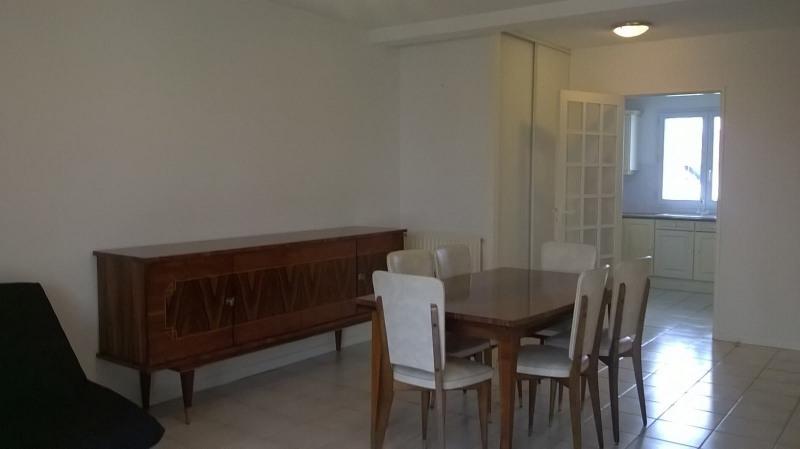 Location appartement Tarnos 731€ CC - Photo 3