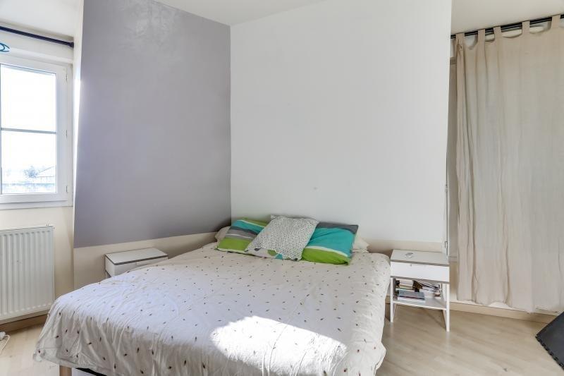 出售 公寓 Noisy le grand 299000€ - 照片 3