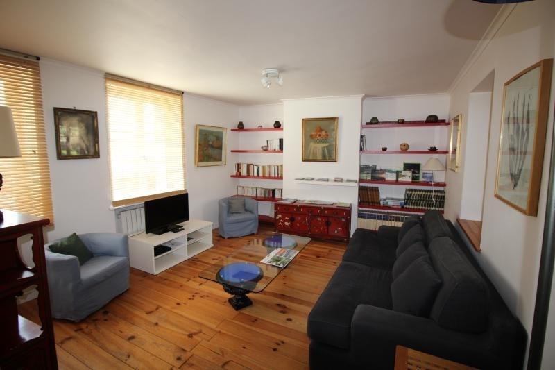 Vente de prestige maison / villa St valery sur somme 670000€ - Photo 3