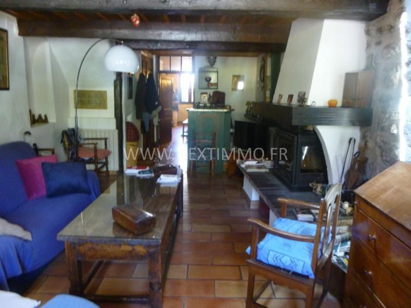 Vendita casa Valdeblore 149000€ - Fotografia 14