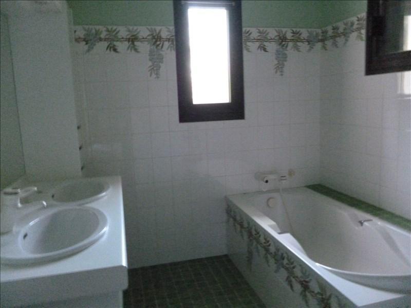 Vente maison / villa Treboul 294000€ - Photo 5