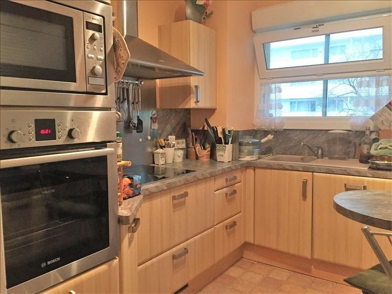 Vente appartement St quentin 76000€ - Photo 2