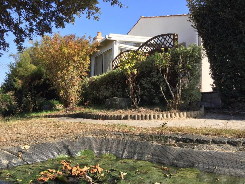 Deluxe sale house / villa Chateau d olonne 599000€ - Picture 3