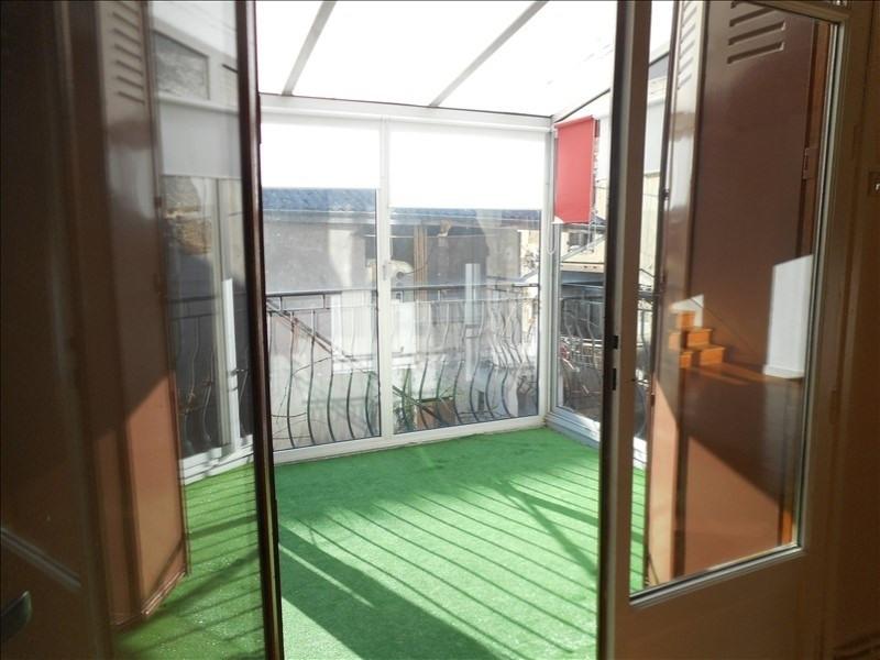 Rental house / villa La murette 702€ CC - Picture 4