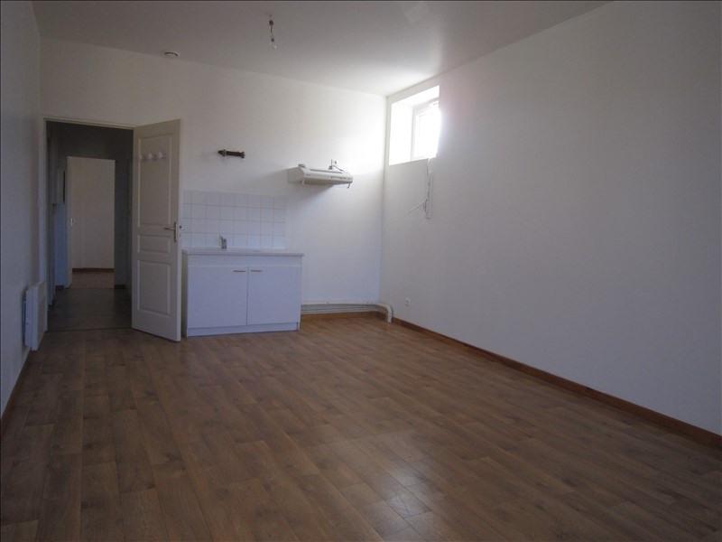 Rental apartment Siorac en perigord 458€ CC - Picture 2