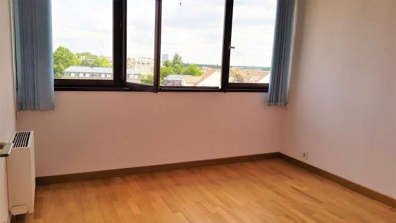 Sale apartment Chennevieres sur marne 155500€ - Picture 5