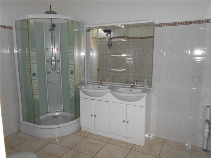 Rental apartment Lamentin 950€ +CH - Picture 3