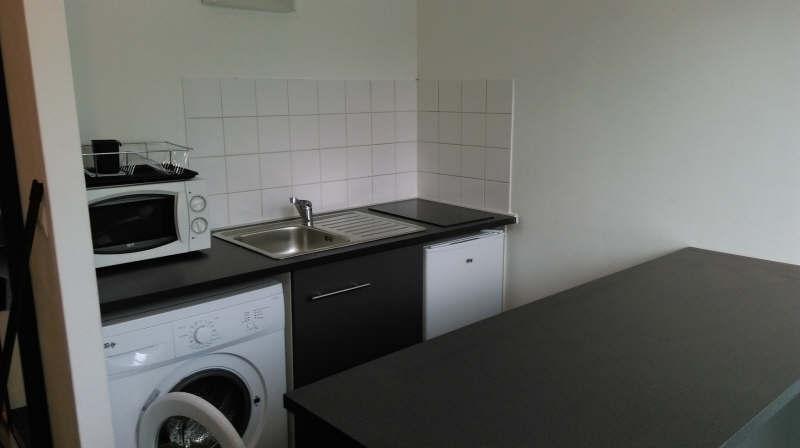 Location appartement Drancy 645€ CC - Photo 4