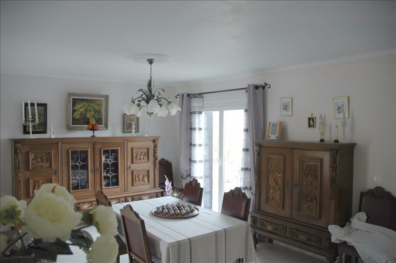 Vente maison / villa Cabestany 272 000€ - Photo 3