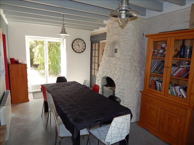 Sale house / villa Vendome 222 000€ - Picture 4