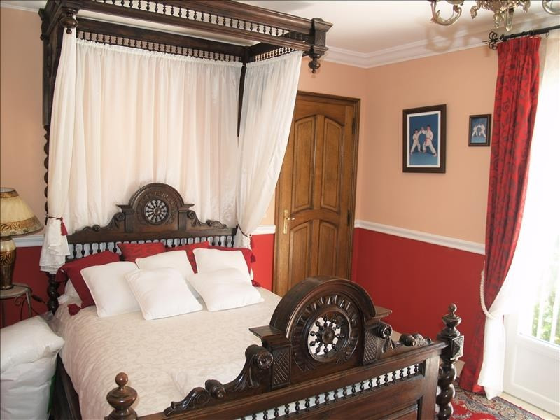 Vente de prestige maison / villa St aygulf 1415000€ - Photo 8