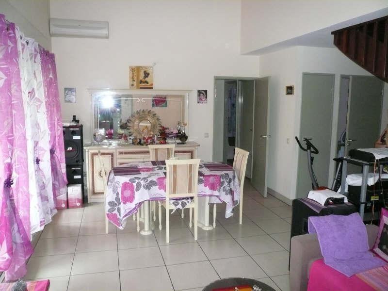 Venta  apartamento La possession 201000€ - Fotografía 2