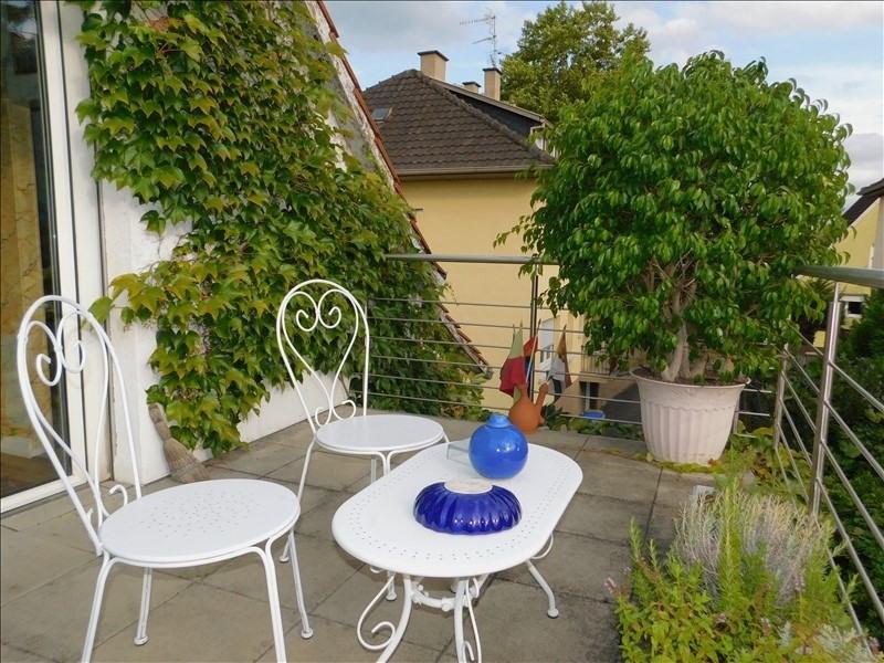 Verkauf haus Strasbourg 370000€ - Fotografie 4