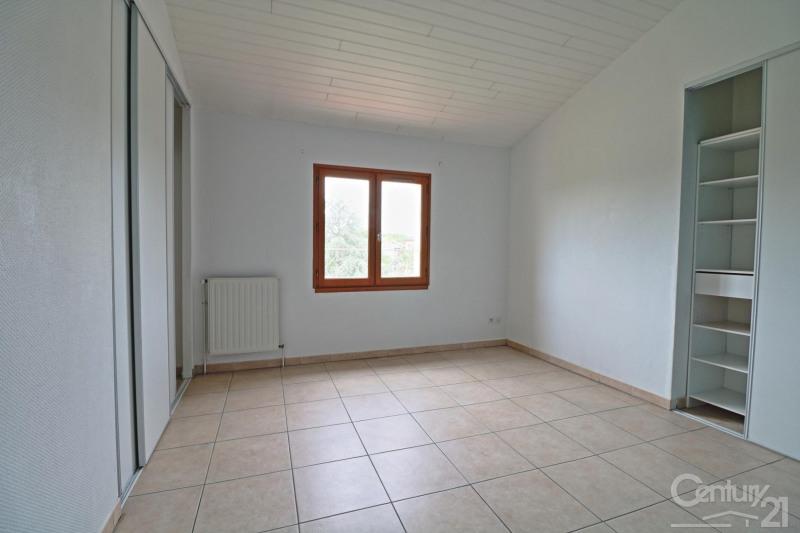 Rental house / villa Tournefeuille 1700€ CC - Picture 7