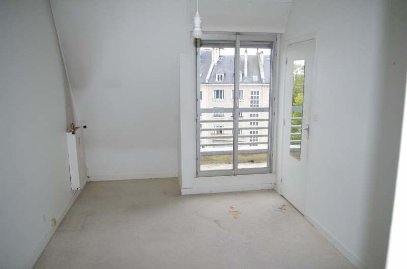 Vente appartement Caen 336000€ - Photo 8