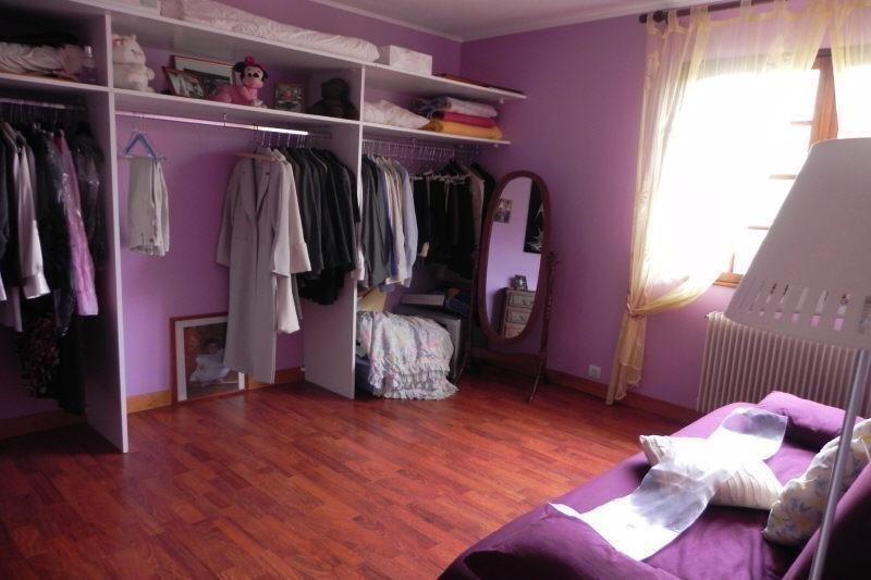 Verkoop  huis Rosny sur seine 274000€ - Foto 4