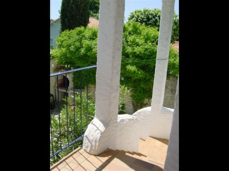 Vacation rental house / villa Royan 900€ - Picture 3