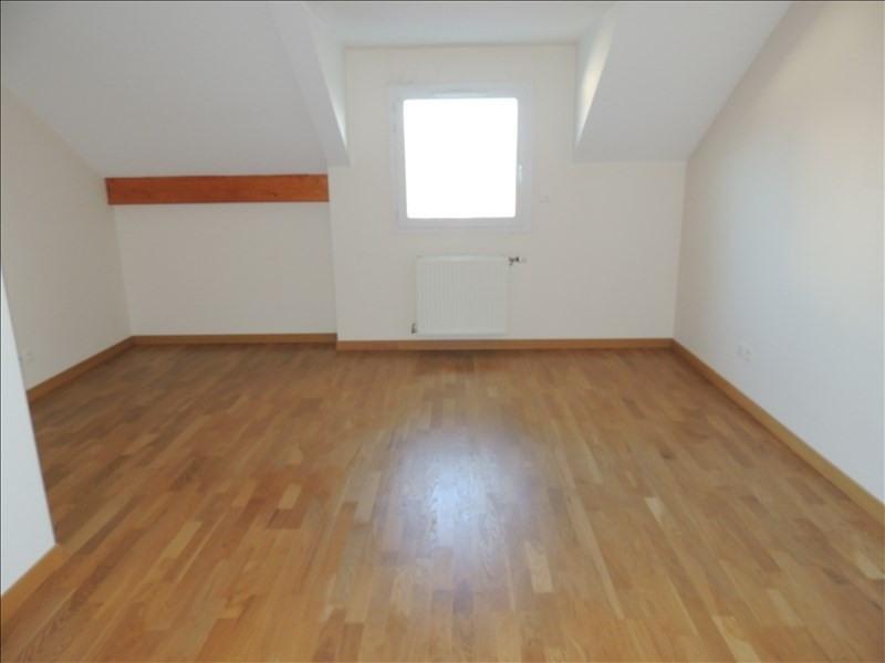 Vendita appartamento Ferney voltaire 770000€ - Fotografia 7
