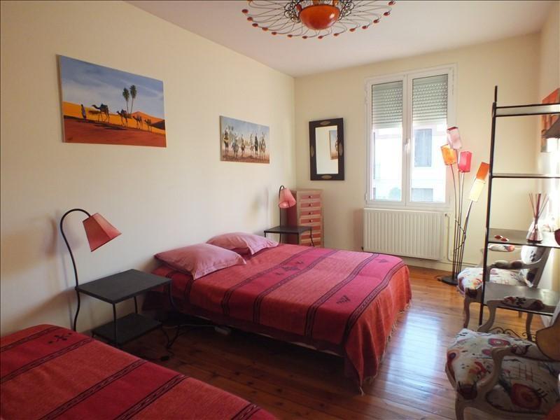 Sale house / villa Montauban 235000€ - Picture 9