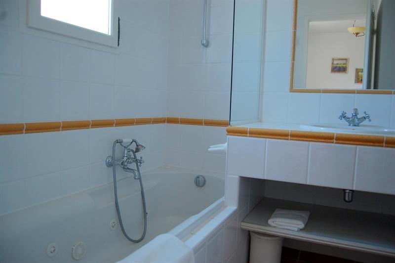 Vente maison / villa Fayence 274000€ - Photo 16