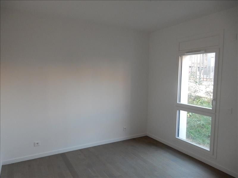 Location appartement Garges les gonesse 1 094€ CC - Photo 4