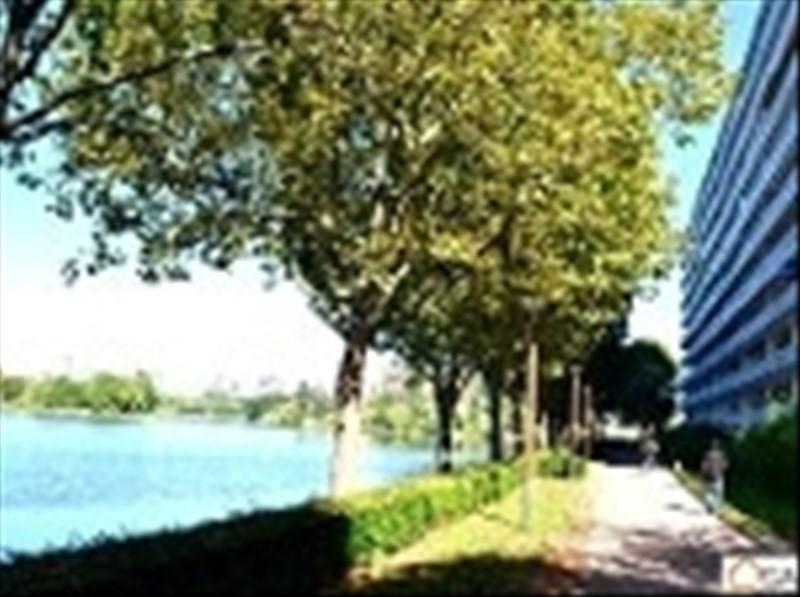Vente appartement Creteil 160000€ - Photo 2