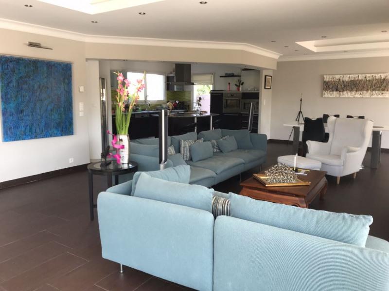 Vente maison / villa Dax 365000€ - Photo 5