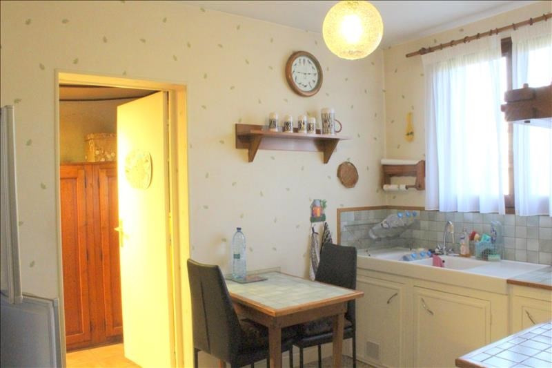 Vente maison / villa Conflans ste honorine 318 000€ - Photo 2