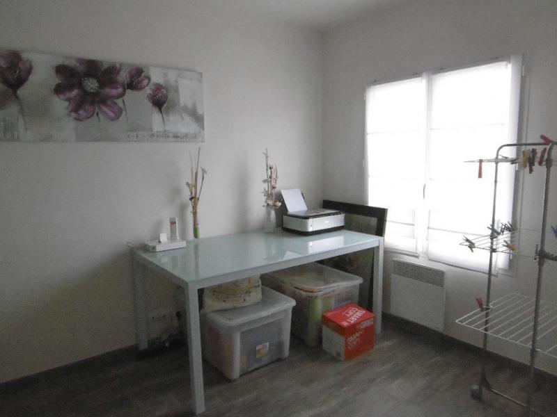 Vente maison / villa La mothe achard 219950€ - Photo 4