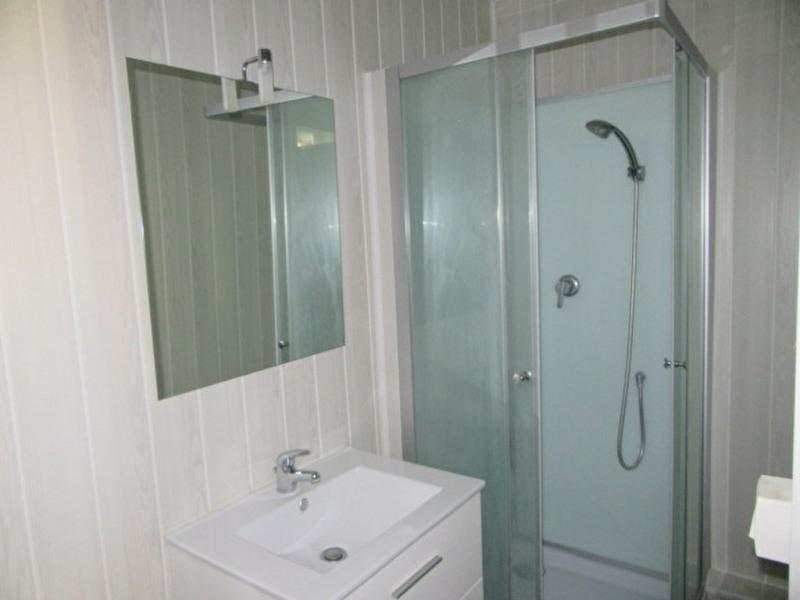 Location appartement Perigueux 500€ CC - Photo 6