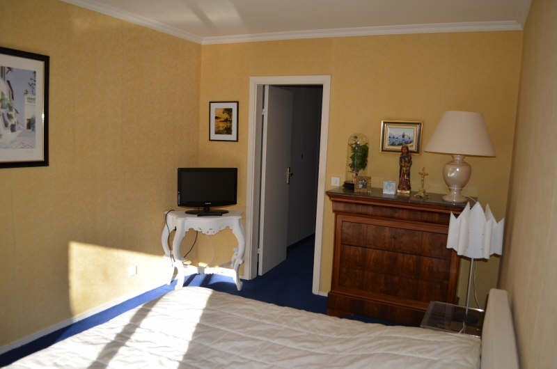 Sale apartment Rocquencourt 760000€ - Picture 7