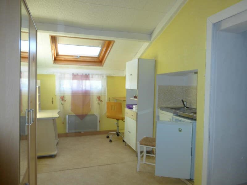 Deluxe sale house / villa La valette du var 600000€ - Picture 8