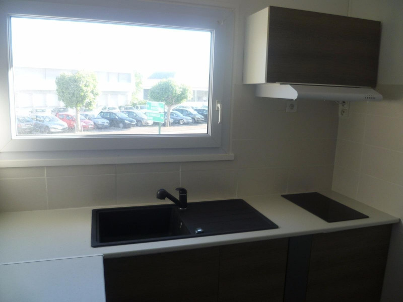 Vente appartement Les sables d olonne 183 900€ - Photo 4