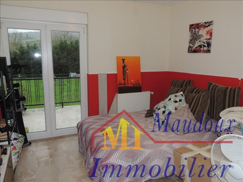 Location appartement Villers sous preny 710€ CC - Photo 5