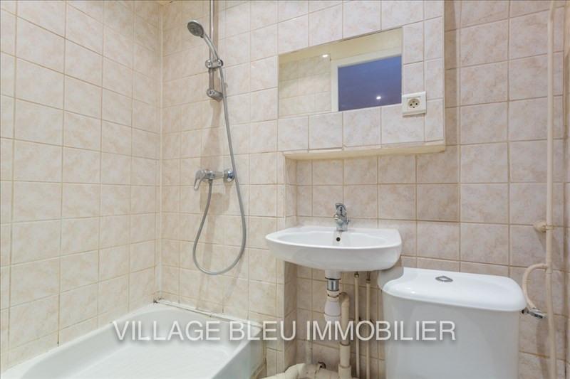 Vente appartement Asnieres sur seine 147500€ - Photo 5