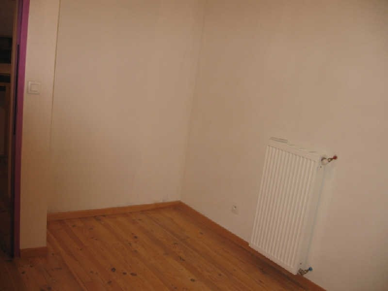 Location appartement Carcassonne 581€ CC - Photo 8