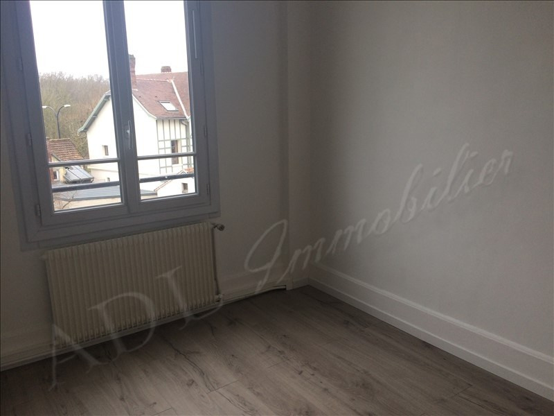 Vente appartement Chantilly 133 000€ - Photo 2