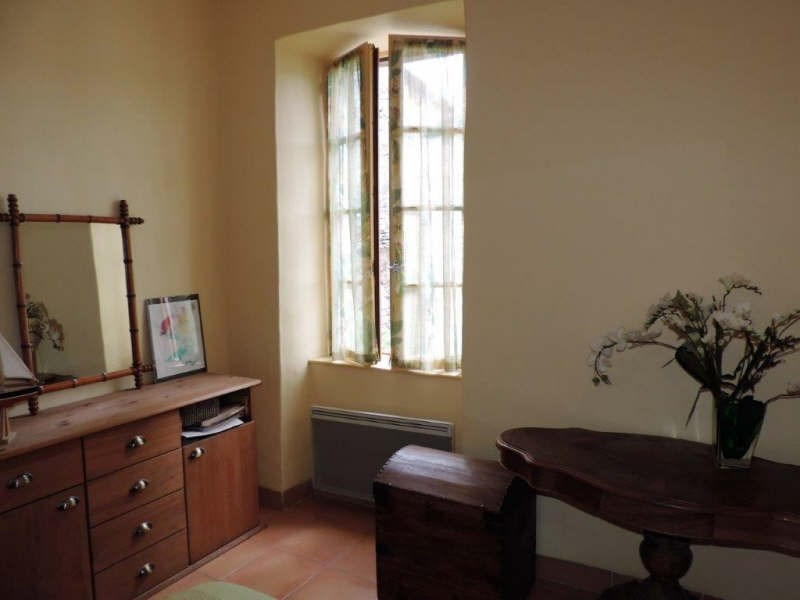 Sale house / villa Calvignac 165000€ - Picture 10