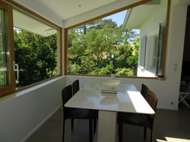 Vente de prestige maison / villa Labenne 649000€ - Photo 2