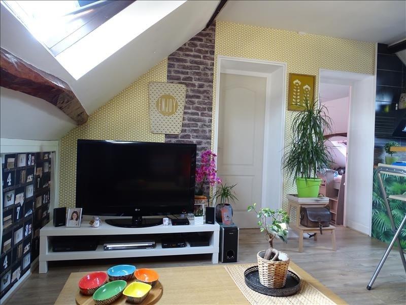 Sale house / villa Champagne sur oise 169000€ - Picture 1