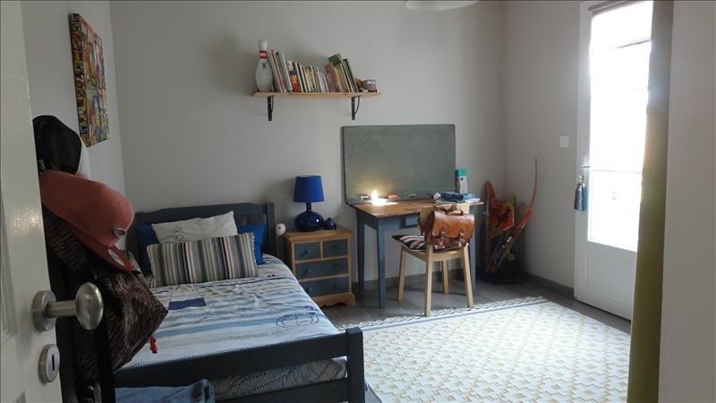 Vente maison / villa Dolus d oleron 399500€ - Photo 7