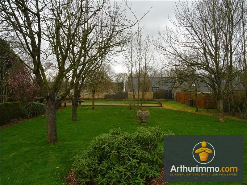 Sale house / villa Pordic 231440€ - Picture 2