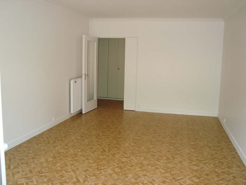 Location appartement L etang la ville 1 400€ CC - Photo 5