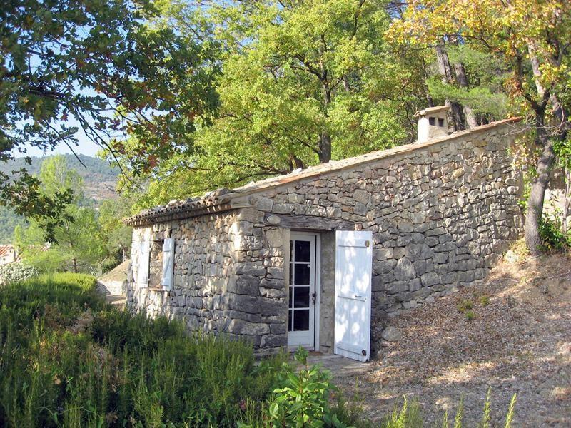 Престижная продажа дом Seillans 1580000€ - Фото 34