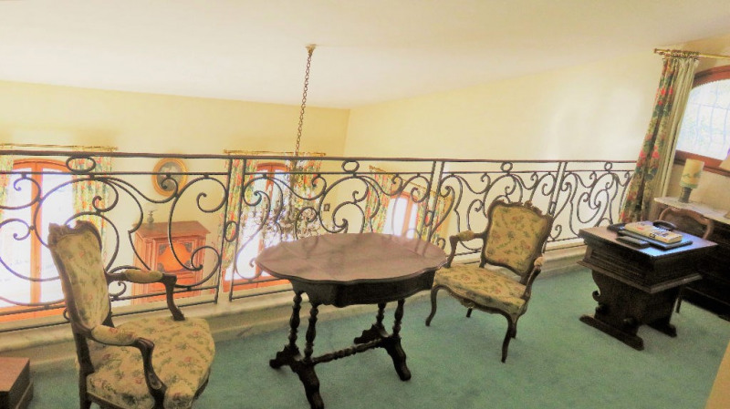 Vente maison / villa Roquebrune cap martin 2295000€ - Photo 5